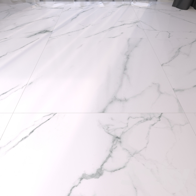 Marble Floor 385 Part 2