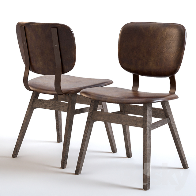 Solan Dining Chair