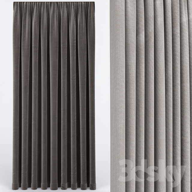 Curtains Premium # 4