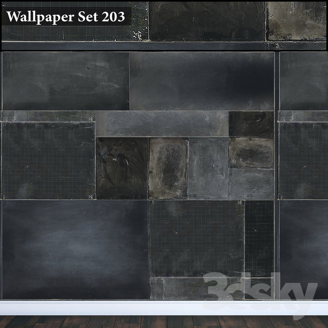 Wallpaper 203