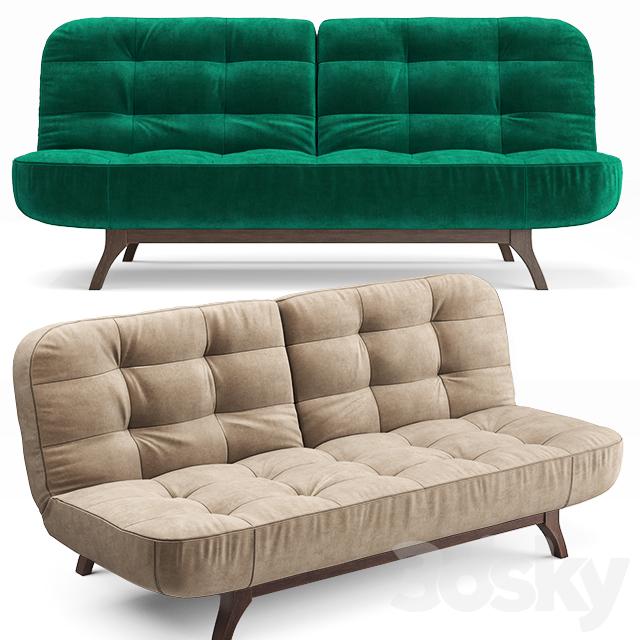 Sofa bons