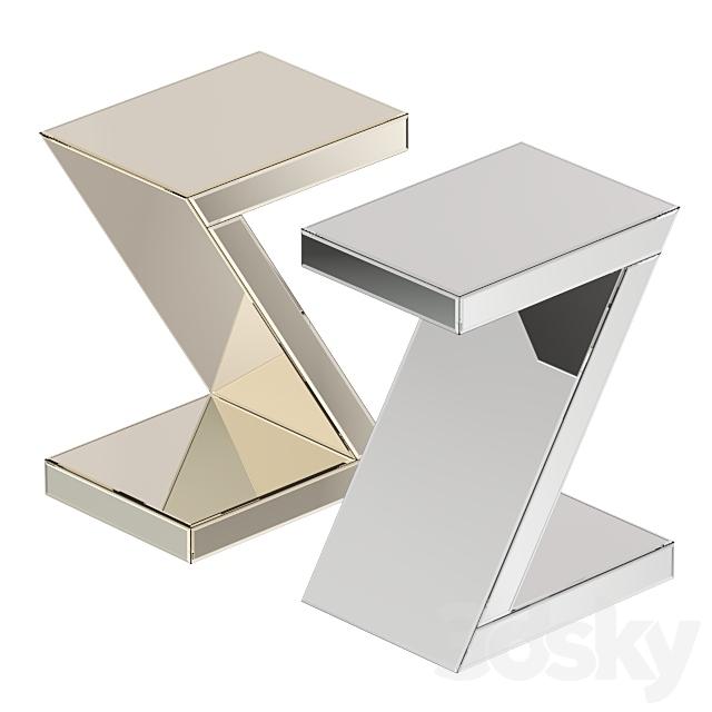 Coffee tables Kare Luxury Z.