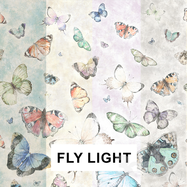 factura | Fly light