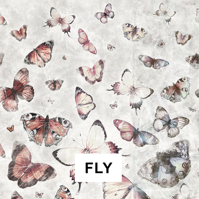 factura   Fly