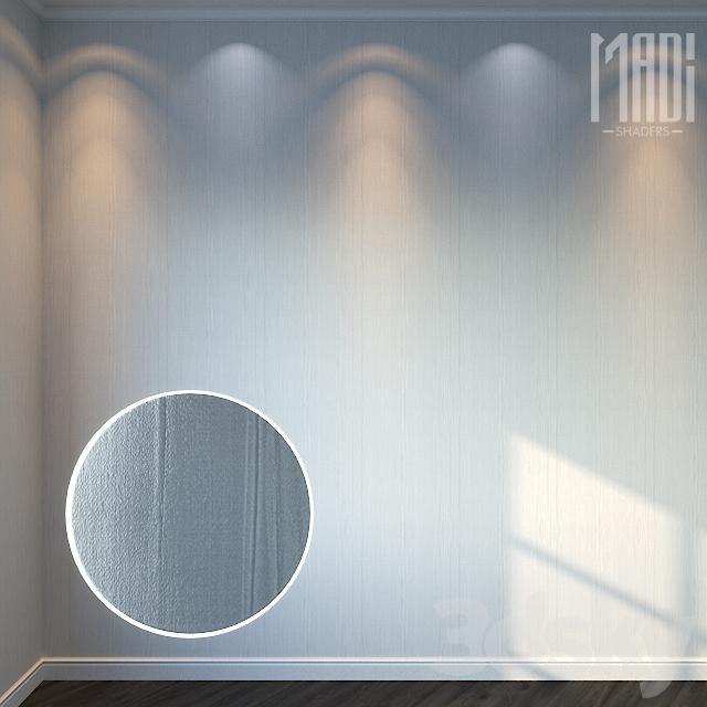 Wallpaper Sirpi 15924-9K Material