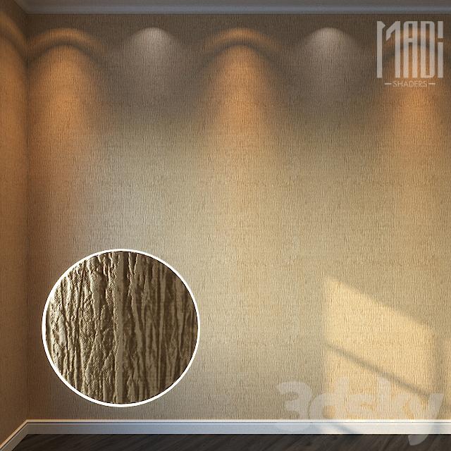 Wallpaper Sirpi 16481 - 10K Material