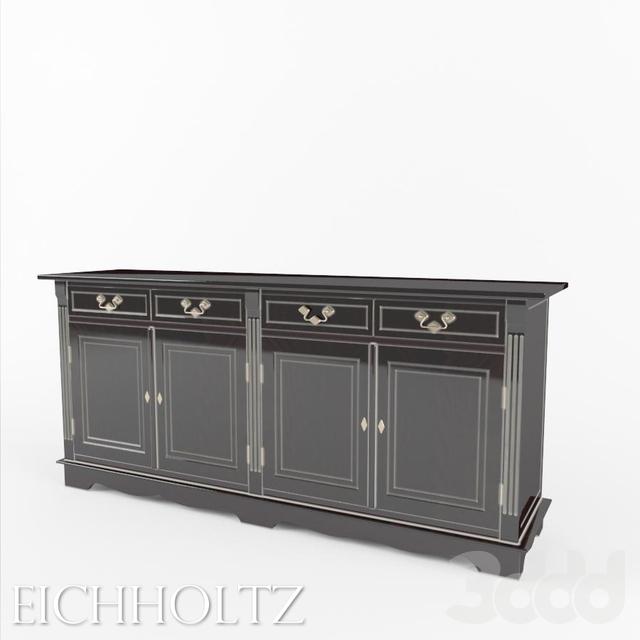 Eichholtz Cabinet