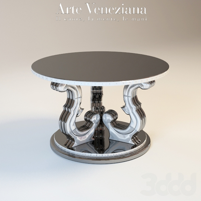 Arteveneziana 2007