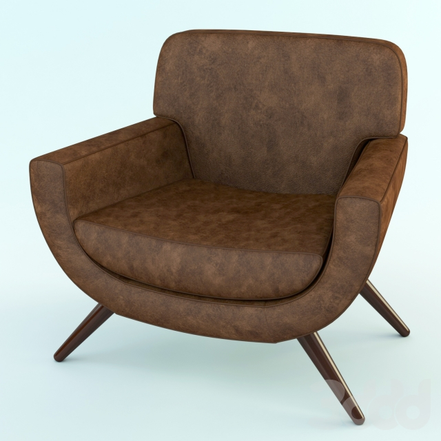 Colinton Upholstered Chair