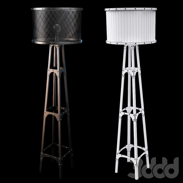 3d chehoma. Black Bedroom Furniture Sets. Home Design Ideas