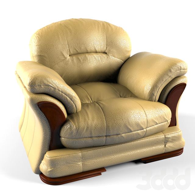 "кресло ""REDFORD"""