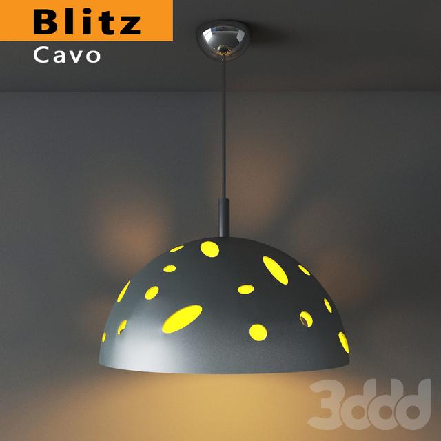Blitz Cavo