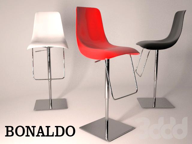 Chair_Bonaldo