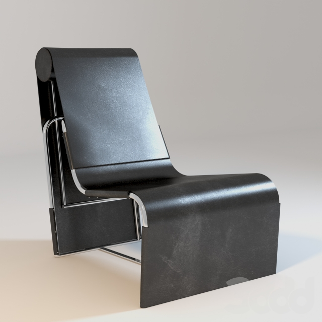 Walter Knoll Atelier-chair-255-10