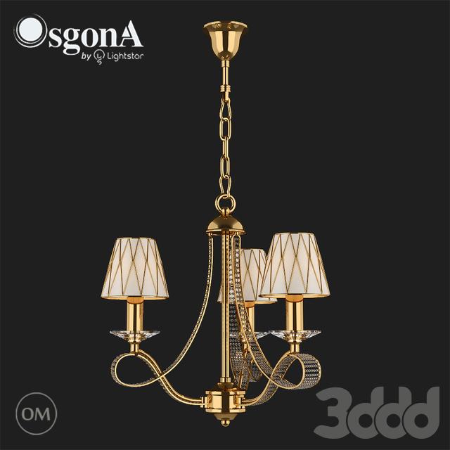 705032 RICCIO Osgona