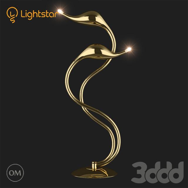 75192x CIGNO COLLO Lightstar