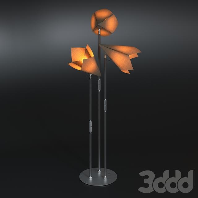 LampaVIOTorsher