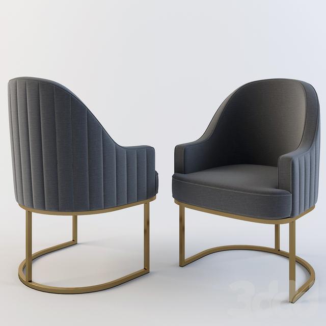 Armchair Table Name Design Studio Armchair Modern Leather