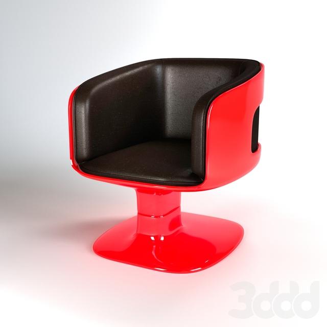 Chair by VIO 4