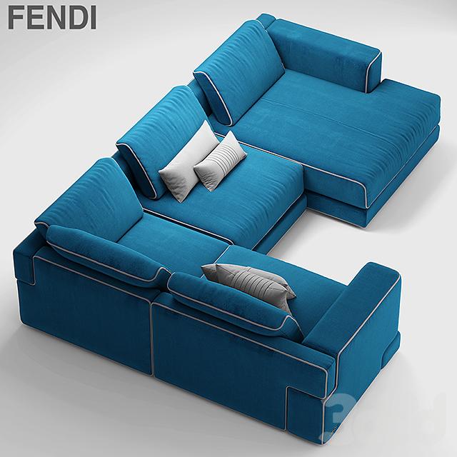 DwellStudio Tufted Sofa In Teal H Various Pinterest