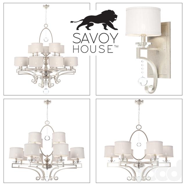 Savoy House Rosendal