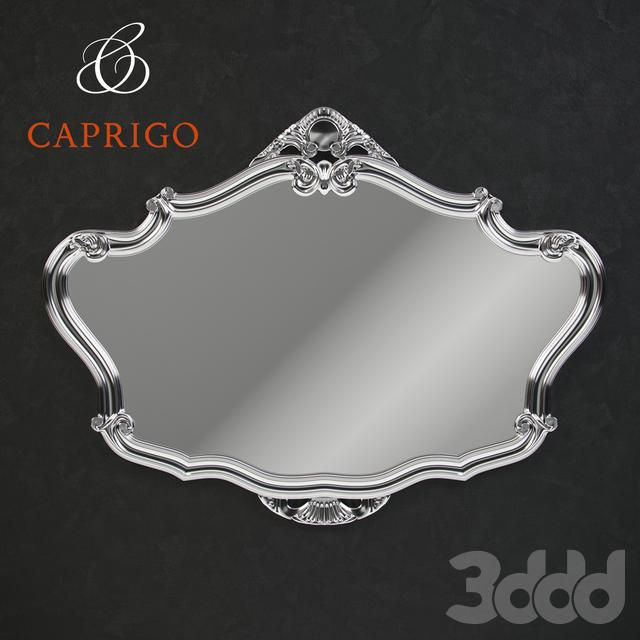 Caprigo - PL 110-S