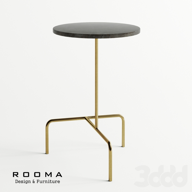 Кофейный столик Set Rooma Design