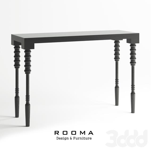 Консоль Lana Rooma Design