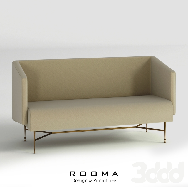 Диван Richi Rooma Design