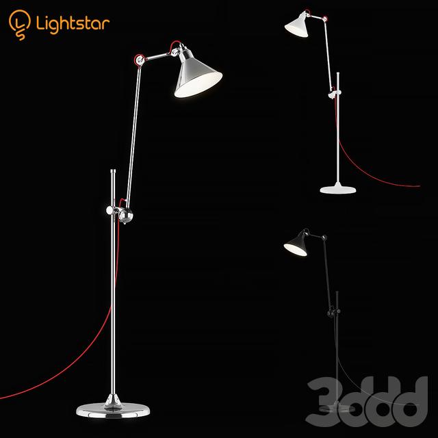 76571x_Loft_Lightstar