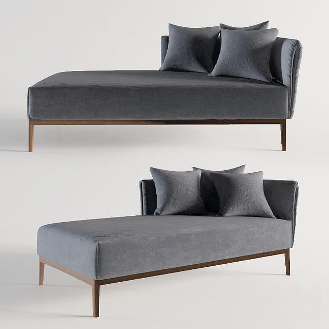 3d allora. Black Bedroom Furniture Sets. Home Design Ideas