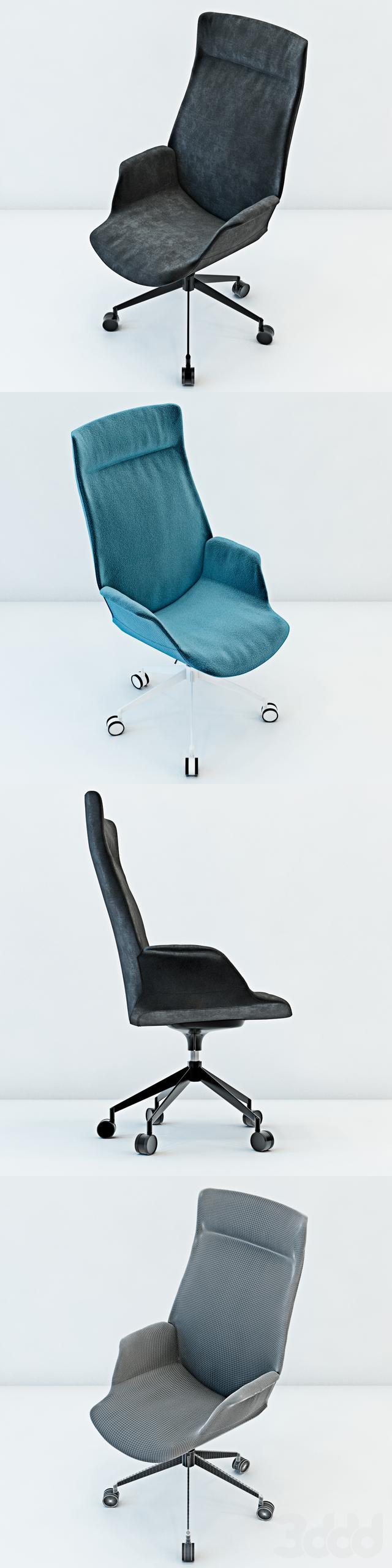chartered accounta uno chair - 640×2560