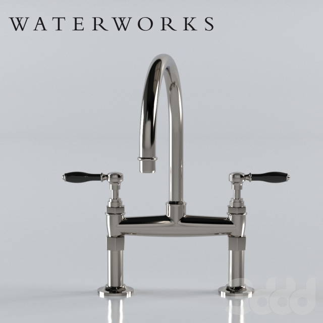 Waterworks Kitchen Faucet Waterworks Kitchen Faucets 28 Images R W Atlas Two