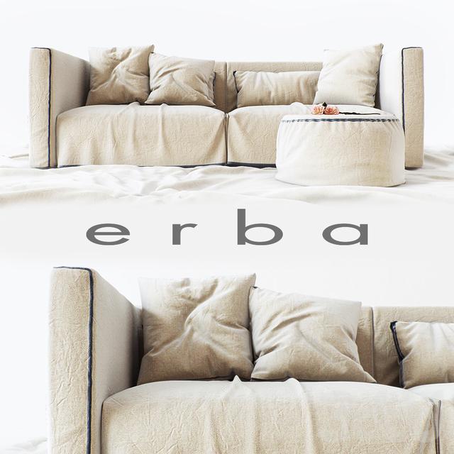 SOMETHING_erba