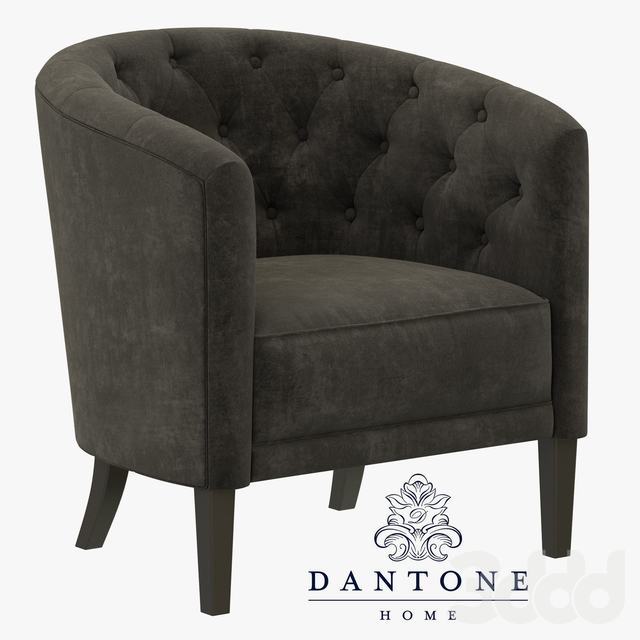 Dantone Home Стоун