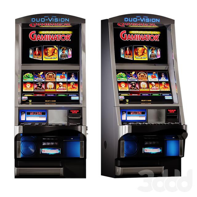Игровые автоматы крейзи манки 2