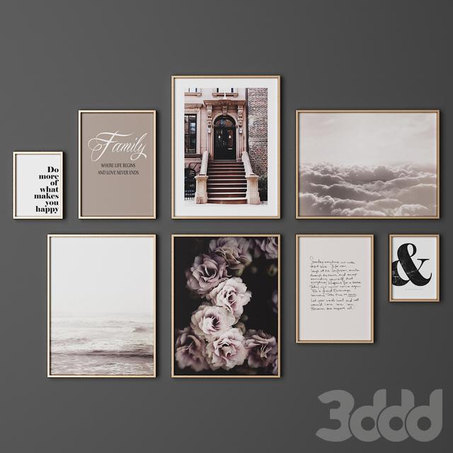 Постеры 5
