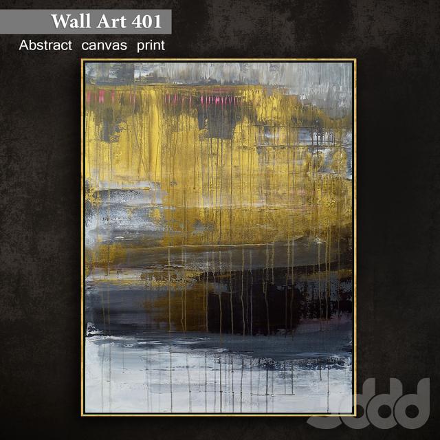 Картины 401