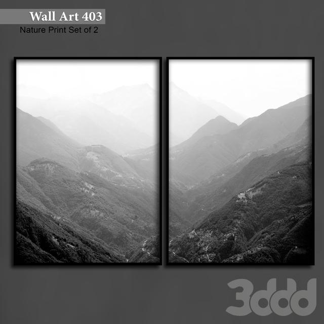 Картины 403