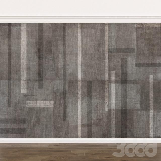 / wallpapers / SET