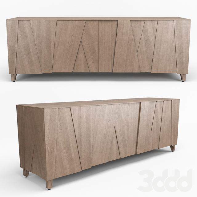 Scala Sideboard