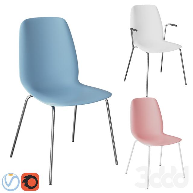 Ikea LEIFARNE