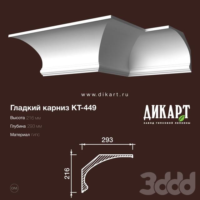 www.dikart.ru Кт-449 216Hx293mm 15.7.2019