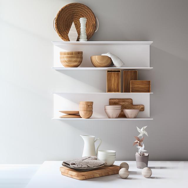 Ikea Кухонные аксессуары