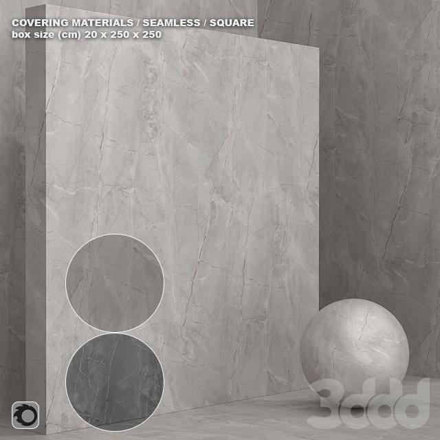 Материал (бесшовный) - камень - set 113