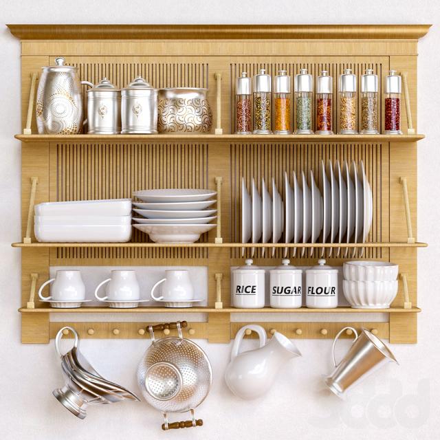 Tableware-60
