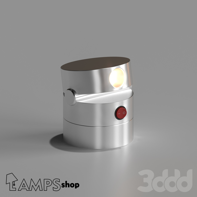 LED Wall Lamps WB7036