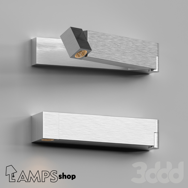 LED Wall Lamps WB7016