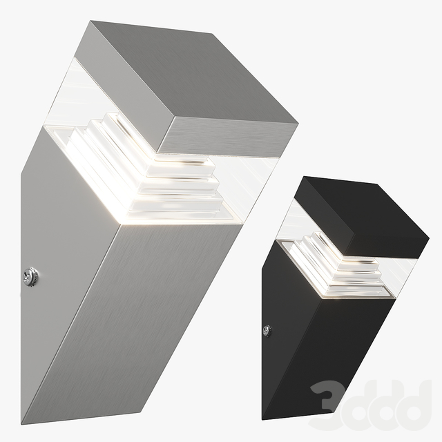 37760x Raggio Lightstar