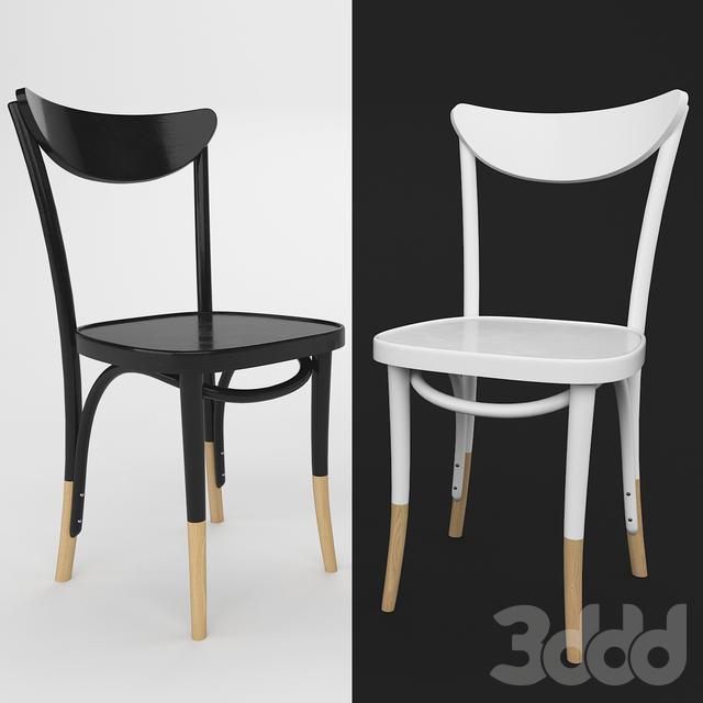 vienna_chair_12